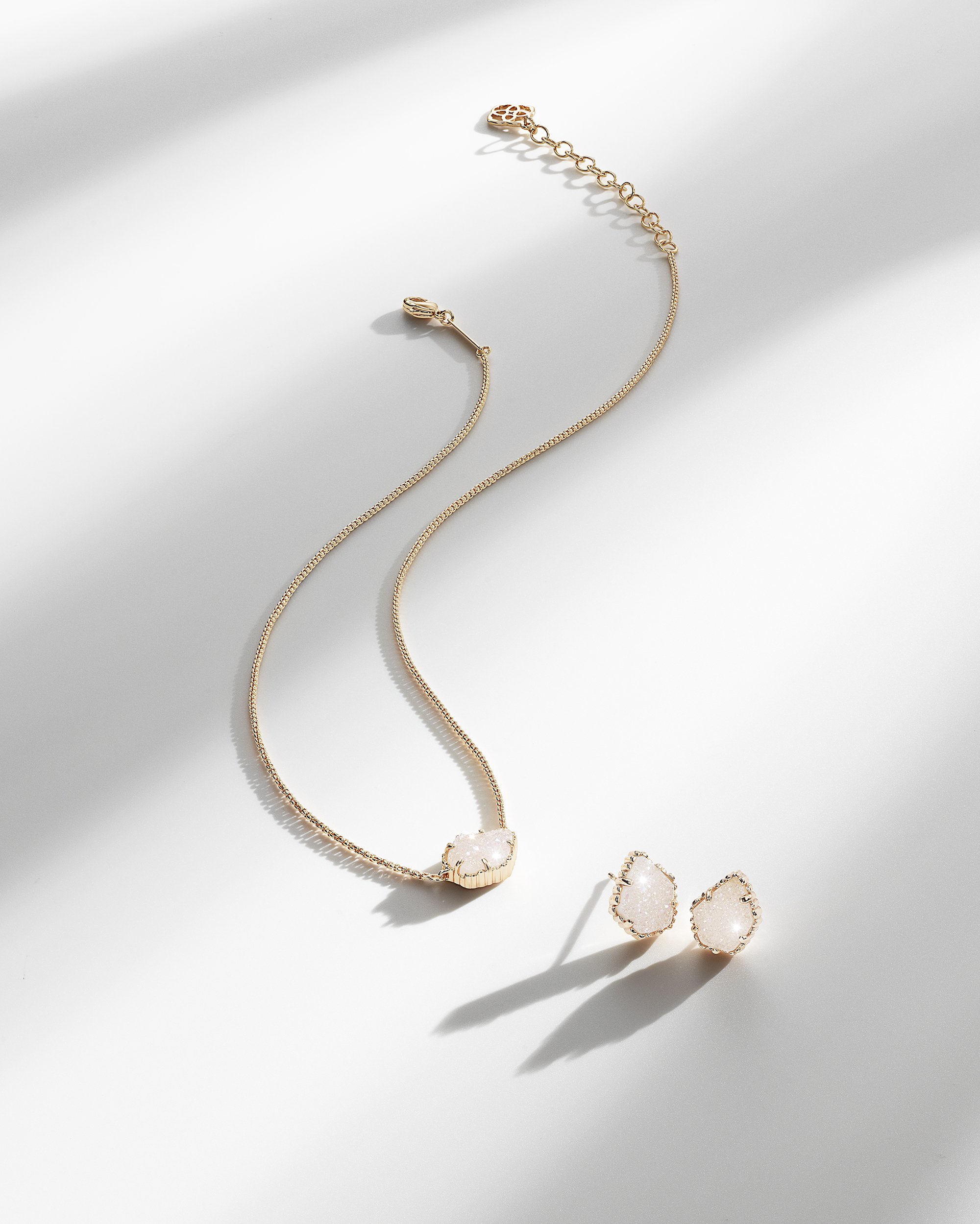 Kendra Scott - 052318_KS_22.jpg - brand name designer jewelry in Edenton, North Carolina