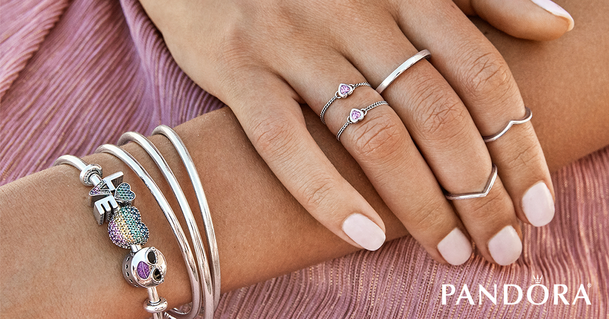 Pandora - 2018-08-24-12-08-37_FB_HS7518_C.jpg - brand name designer jewelry in Edenton, North Carolina