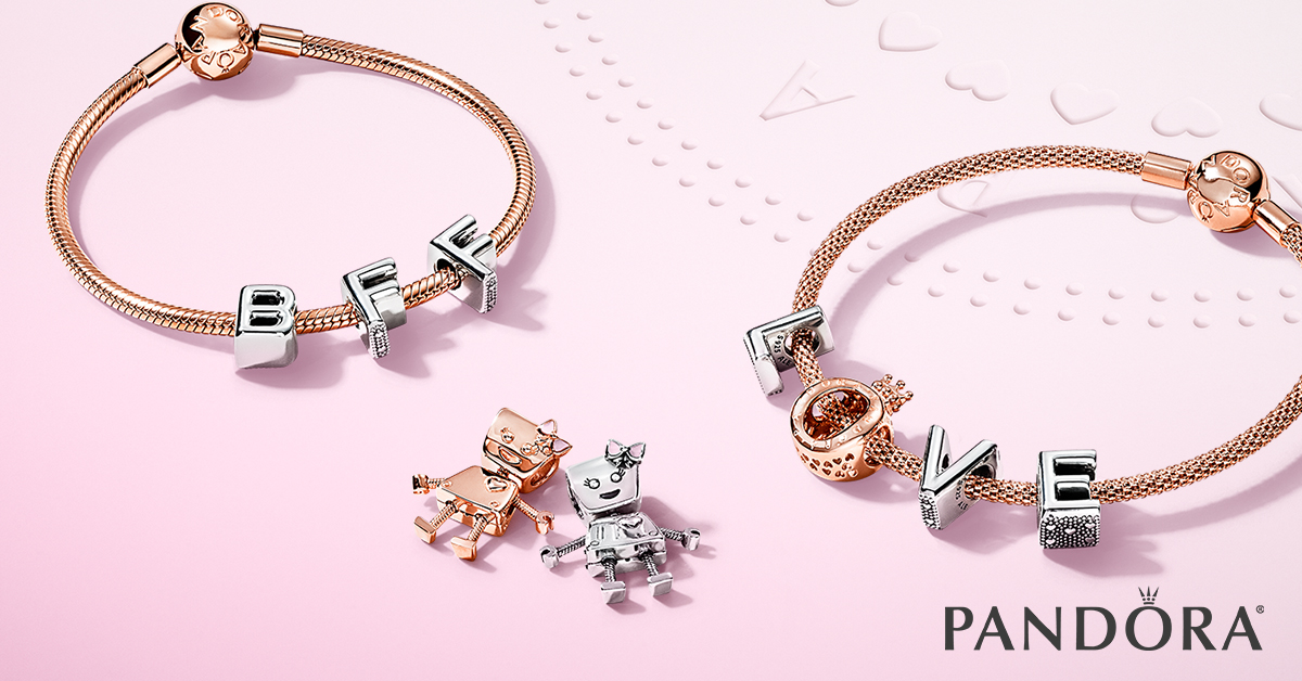 Pandora - 2018-09-04-12-03-06_FB_PA18_B.jpg - brand name designer jewelry in Edenton, North Carolina
