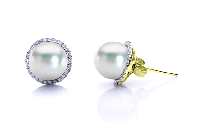 Imperial Pearls - 926830A.jpg - brand name designer jewelry in Edenton, North Carolina
