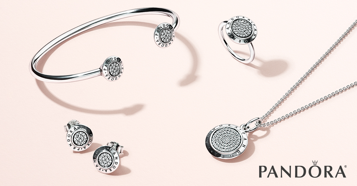 Pandora - FB_EVG18_SIGNATURE.jpg - brand name designer jewelry in Edenton, North Carolina