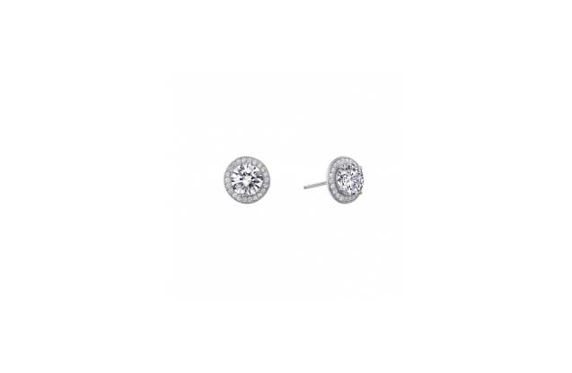 Lafonn Jewelry - StudEarrings.jpg - brand name designer jewelry in Edenton, North Carolina