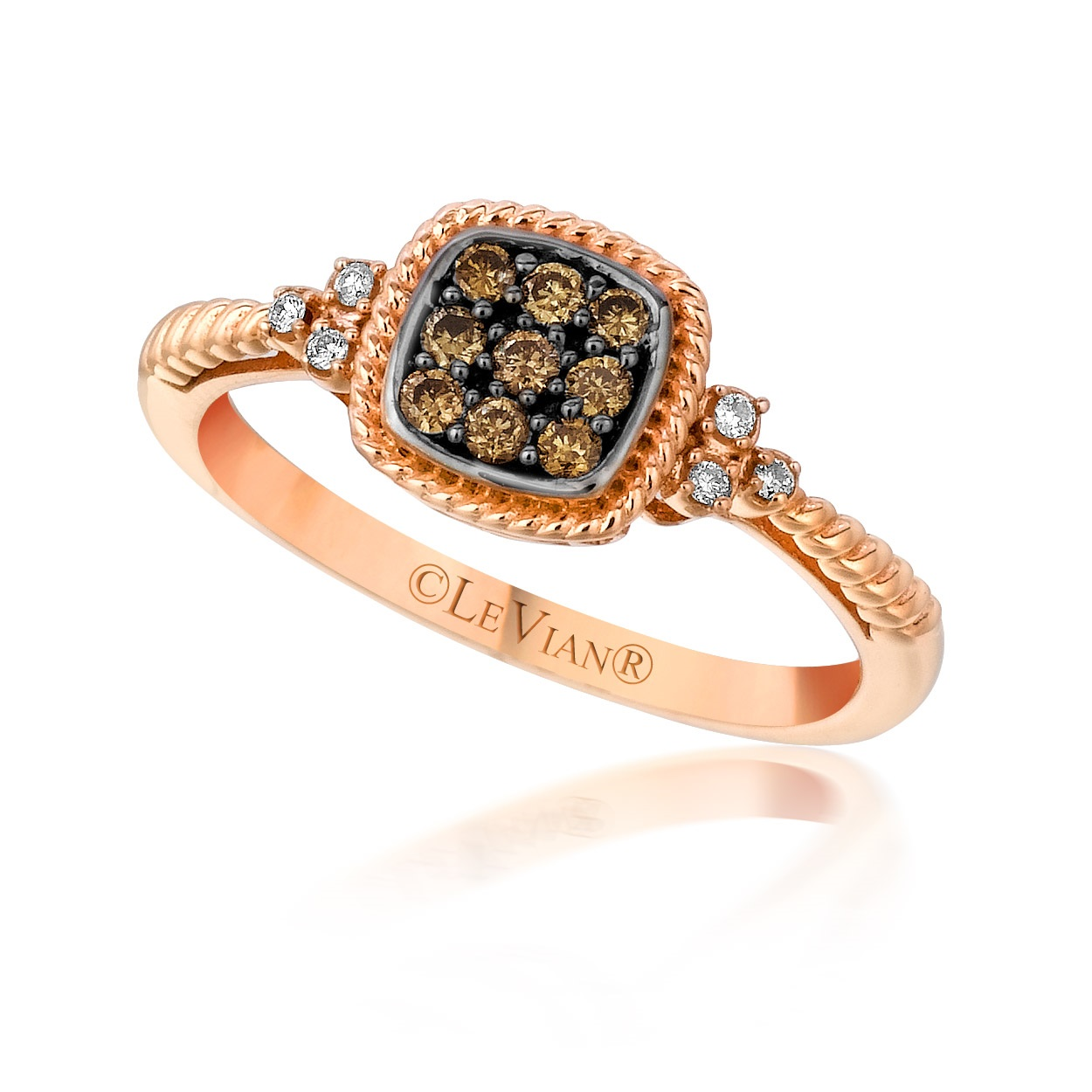 Le Vian - YQEN_28.jpg - brand name designer jewelry in Edenton, North Carolina