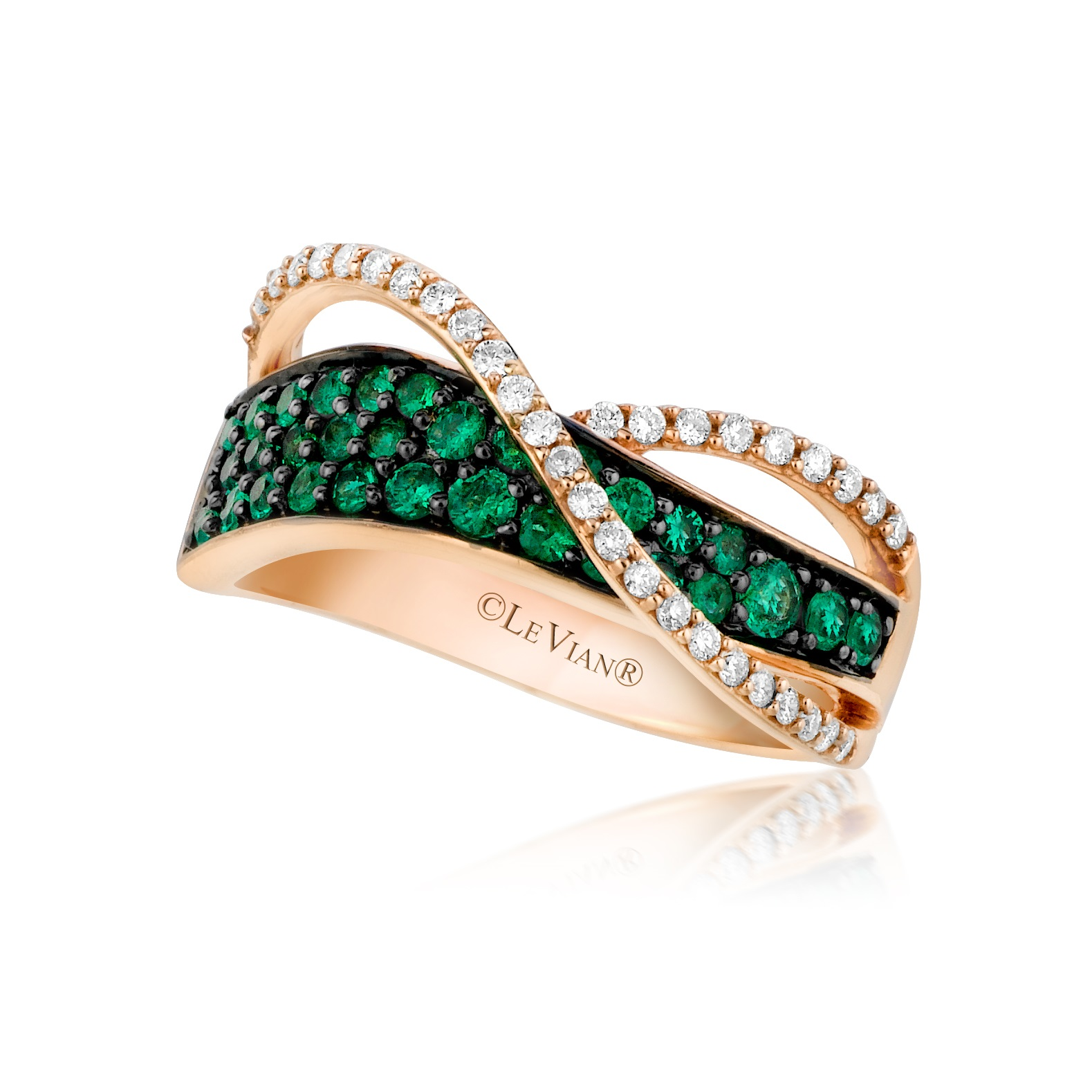 Le Vian - YQJK_64.jpg - brand name designer jewelry in Edenton, North Carolina