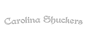 Carolina Shuckers - Custom oyster knives and other kitchen apparel hand forged in North Carolina...