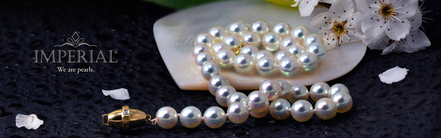 Imperial Pearls - imperialpearlbanner.jpg - brand name designer jewelry in Edenton, North Carolina