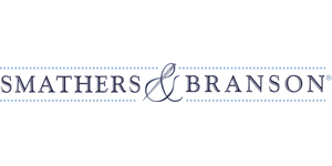 Smathers & Branson - In 2004, while roommates at Bowdoin College, we decided to start a company that offered needlepoint belts. We had each been g...